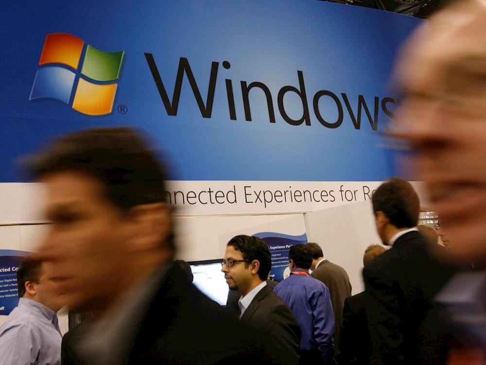 Cần cập nhật Windows 10 ngay lập tức để vá lỗ hổng bảo mật