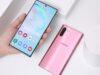 Thay đổi CEO mảng smartphone của Samsung có thể mở ra hướng đi mới cho công ty