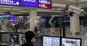 Phát hiện chủng Coronavirus mới gây dịch viêm phổi ở Trung Quốc