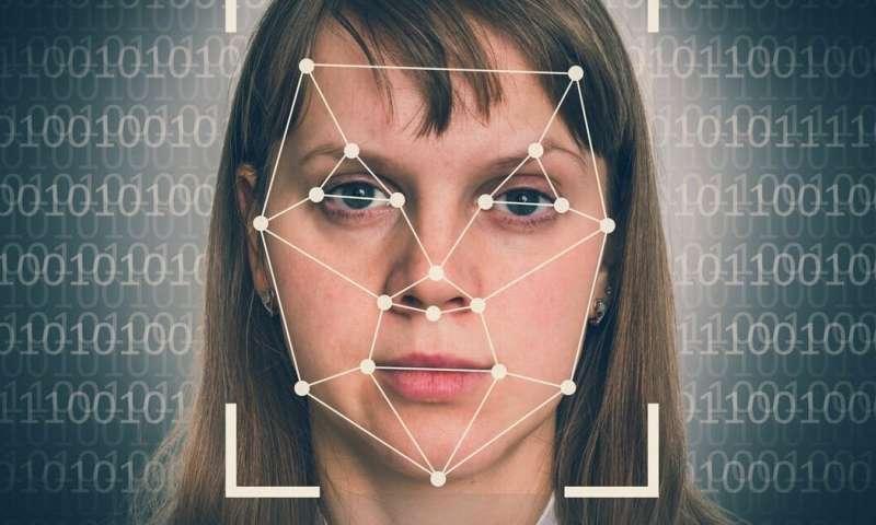 Công nghệ deepfake được tạo ra như thế nào?