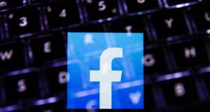 Facebook công bố những giải pháp tiếp cận thông tin về virus corona