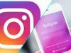 Facebook và Instagram xóa bài viết ủng hộ Tướng Soleimani của Iran