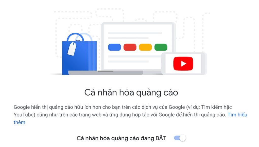 Google tung hướng dẫn 7 bước bảo mật thông tin cá nhân dịp năm mới