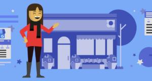 """Dùng Google My Business """"hút"""" thêm nhiều khách hàng dịp Tết"""