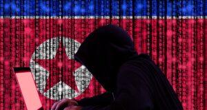Nhóm tin tặc Lazarus đang sử dụng Telegram để đánh cắp tiền điện tử