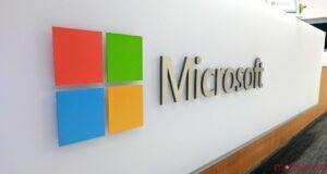 Microsoft phát hành công cụ miễn phí chống lạm dụng trẻ em trục tuyến