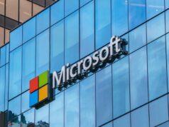 Microsoft không bảo mật các đoạn ghi âm Skype và Cortana của người dùng
