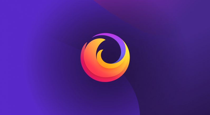 Người dùng Firefox sắp được cấp quyền xóa dữ liệu cá nhân trên trình duyệt