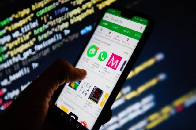 17 ứng dụng Android chứa phần mềm quảng cáo cần gỡ bỏ ngay