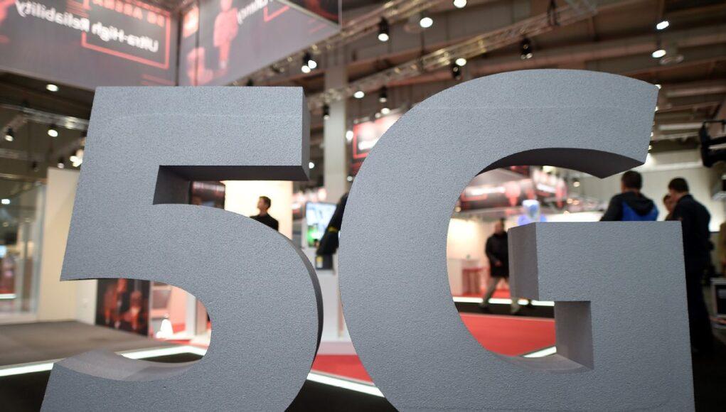 Qualcomm và ZTE thực hiện cuộc gọi Voice Over NR đầu tiên trên mạng 5G