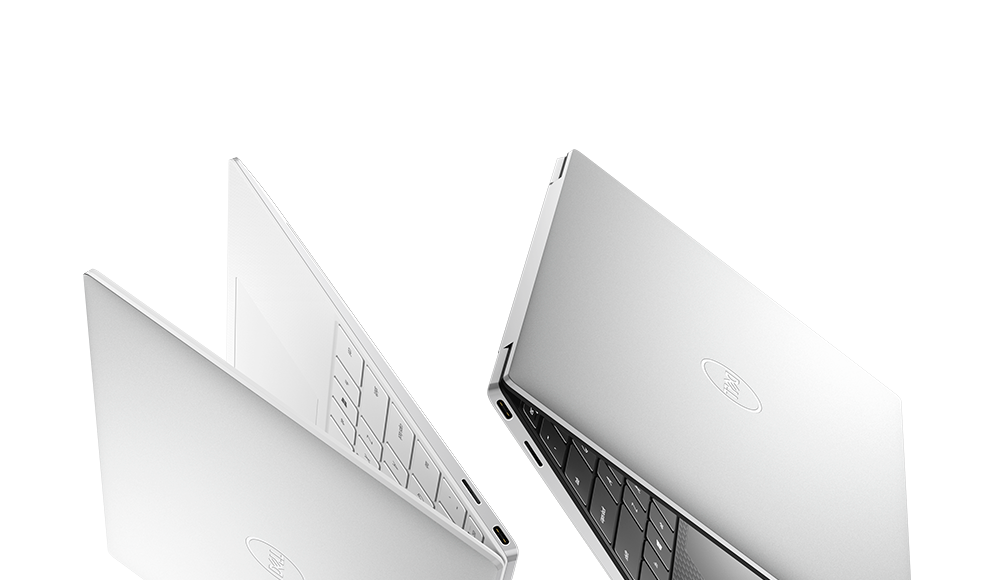 Trước thềm triển lãm CES 2020, Dell ra mắt bộ đôi laptop Dell XPS 13 và Latitude 9510