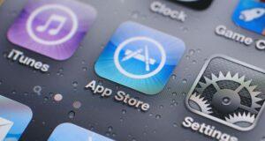 Người dùng sắp được điều khiển iPhone từ laptop của Dell