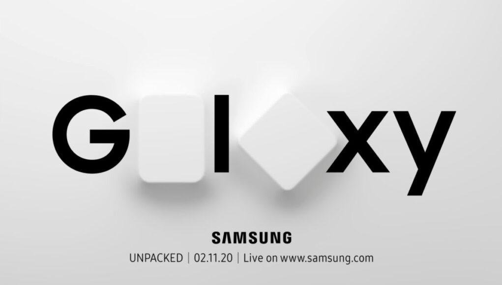 Sự kiện Unpacked Galaxy S11 sẽ diễn ra vào 11/2 tại San Francisco