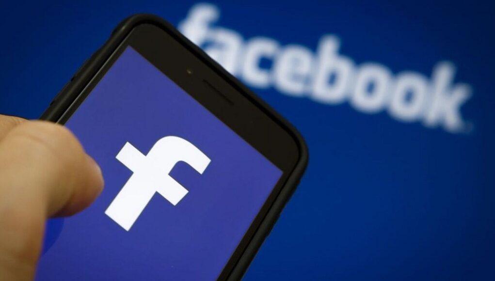 Tin tặc tấn công tài khoản cá nhân đối tác của Facebook để lừa đảo người dùng