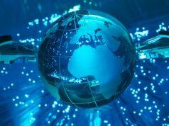 Thế giới thất thoát 8 tỷ USD vì sự cố gián đoạn mạng Internet năm 2019