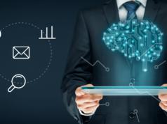 Trí tuệ nhân tạo ngăn chặn những cuộc tấn công lừa đảo qua email
