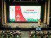 Viettel đạt 50% doanh thu toàn ngành viễn thông năm 2019