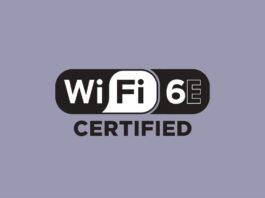 Wi-Fi 6 có thể sớm mở rộng thêm phổ tần 6GHz