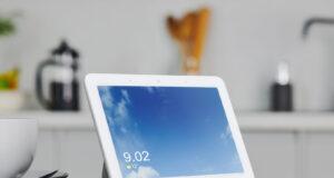 Xiaomi phản hồi về sự cố camera an ninh hiển thị hình ảnh nhà người lạ