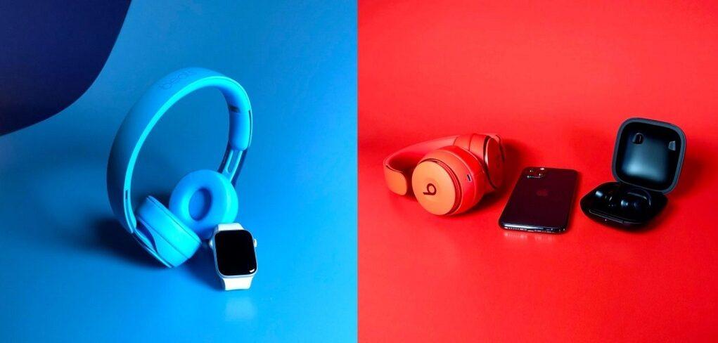 Apple sắp ra mắt tai nghe trùm đầu Apple AirPods X Generation, giá 400 USD