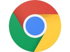 Cần cập nhật Google Chrome ngay để vá lỗi bảo mật nghiêm trọng
