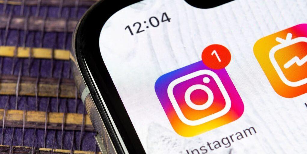 Vì sao vẫn chưa có phiên bản ứng dụng Instagram trên iPad?