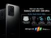 FPT Shop công bố chương trình đặt trước Galaxy S20 và Galaxy Z Flip