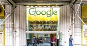 Google Images sẽ sớm hiển thị thêm thông tin ở phần kết quả tìm kiếm
