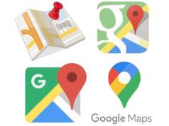 Mừng sinh nhật 15 tuổi, Google Maps chia sẻ bí quyết sử dụng hiệu quả