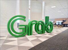 Grab công bố chương trình Grab Ventures Ignite, phát triển hệ sinh thái khởi nghiệp Việt Nam