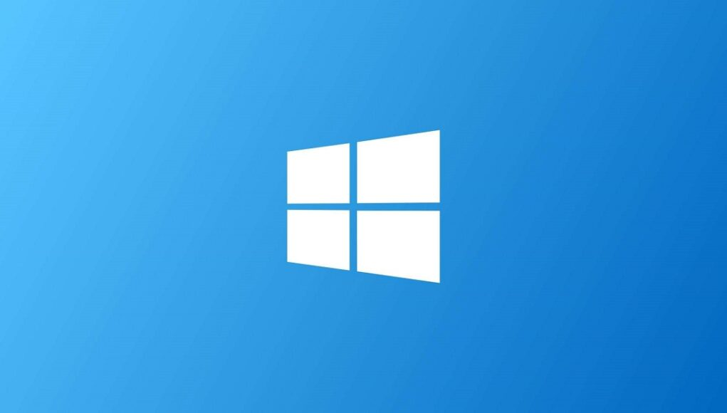 Hệ điều hành Windows 10 vừa đạt mốc 1 tỷ người dùng