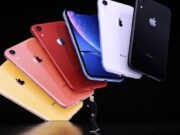 Danh sách iPhone tiếp tục được nâng cấp iOS 14