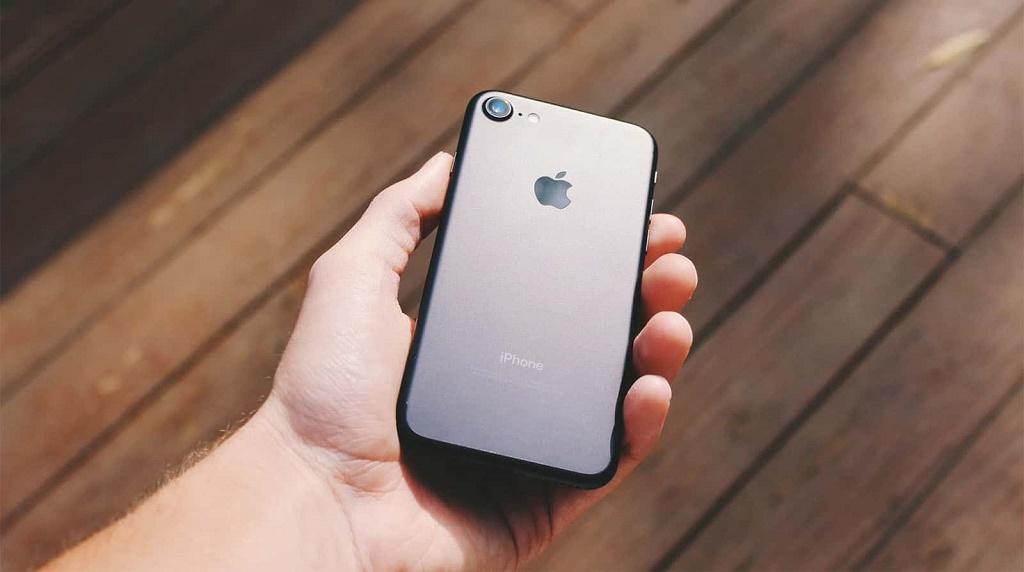 iPhone SE 2 vẫn ra mắt đúng dự kiến, bất chấp đại dịch Corona