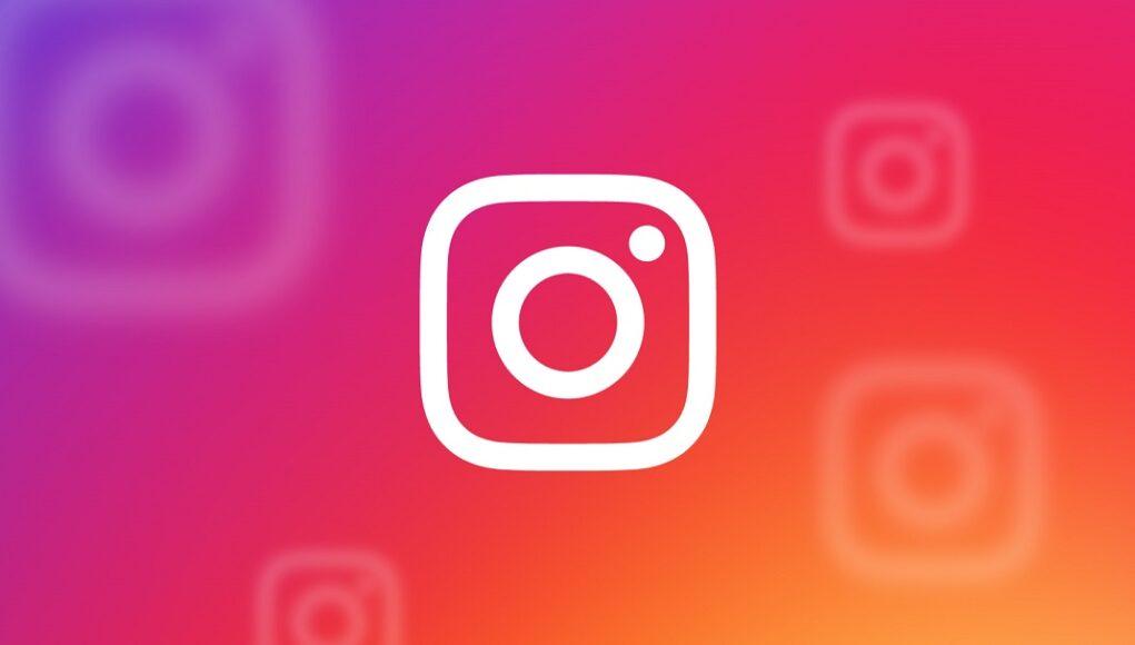 Đã có thể biết ai ít tương tác với bạn nhất trên Instagram