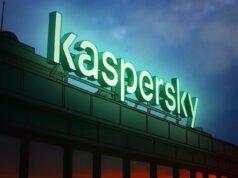 Kaspersky: 5 xu hướng an ninh mạng đáng chú ý tại APAC năm 2020