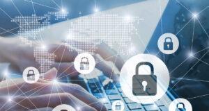 Kaspersky: Q4-2019 lượng đe doạ trực tuyến và ngoại tuyến tại Việt Nam giảm đáng kể