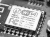 Phát hiện lỗ hổng Kr00k trong quá trình giải mã gói Wi-Fi, ảnh hưởng hàng tỷ thiết bị