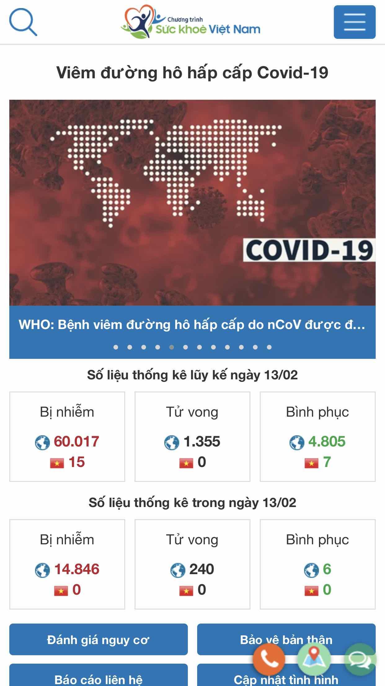 MWC 2020 đã bị hủy bỏ vì lo ngại virus Corona (Covid-19)