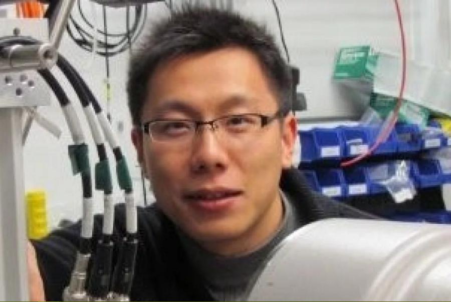 Nhà khoa học Trung Quốc bị kết án 2 năm tù vì đánh cắp công nghệ Mỹ