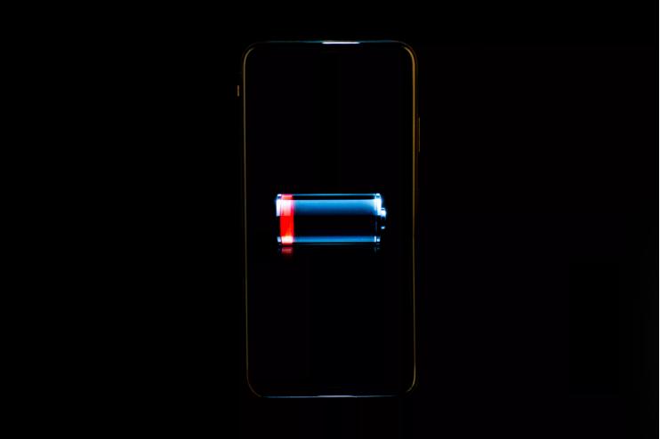 6 sự thật về pin điện thoại mà nhiều người hay hiểu lầm