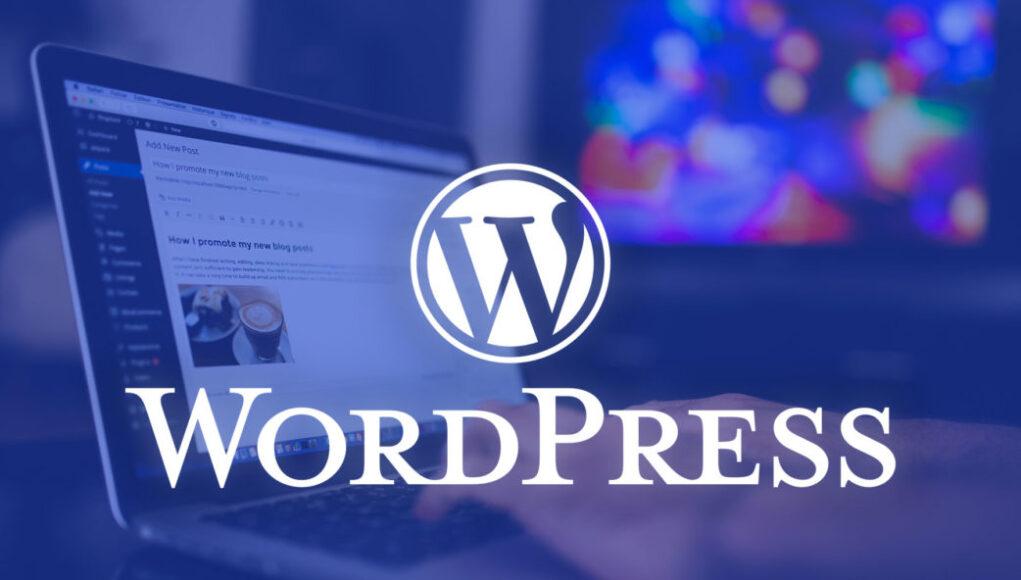 Plugin WordPress chứa lỗ hổng nghiêm trọng có thể khiến 200.000 trang web bị tấn công