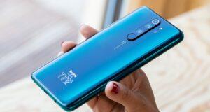 Canalys: Redmi Note 8 dẫn đầu mảng điện thoại Android trong Q4/2019