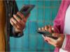 Samsung ra mắt tính năng Quick Share tương tự AirDrop trên Galaxy S20