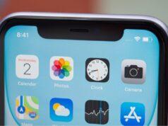 Điện thoại Android ngày càng khó xâm nhập và trích xuất dữ liệu hơn iPhone