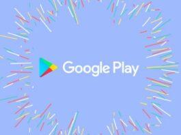 Google xóa 600.000 ứng dụng Android vi phạm quy định quảng cáo