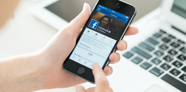 Từ 15/4, phạt 10 - 20 triệu đồng với hành vi tung tin đồn thất thiệt lên mạng xã hội