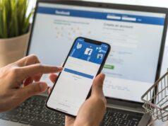 Từ 15/4, phạt 10-20 triệu đồng với hành vi tung tin đồn thất thiệt lên mạng xã hội