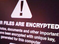 11 bước cần thực hiện để phòng chống ransomware