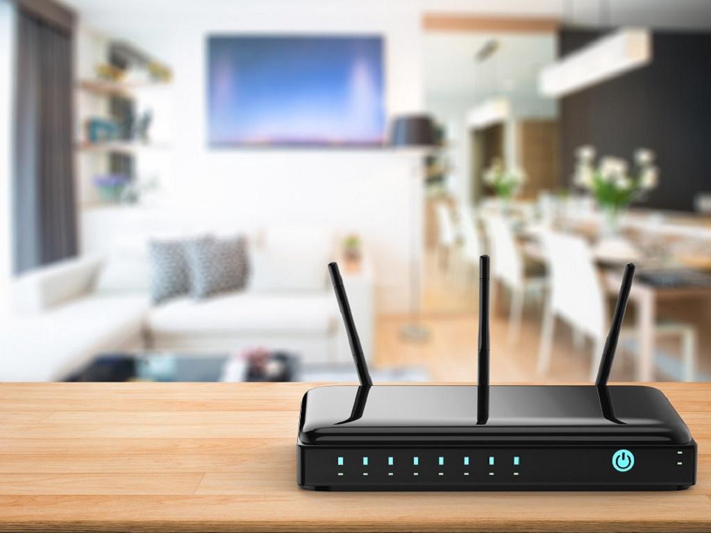 Bộ định tuyến là gì? Làm sao bảo vệ an toàn cho mạng Wi-Fi tại nhà?