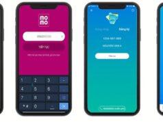 Cimigo: người Việt dùng ví điện tử hơn 2 lần mỗi ngày